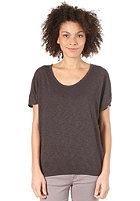 BILLABONG Spirit Top off black