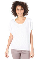BILLABONG Spirit Top white