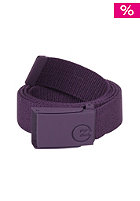 BILLABONG Sprocket Belt grape