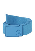 BILLABONG Sprocket Belt vivid