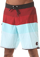 BILLABONG Stack Boardshort aqua