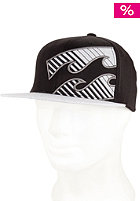 BILLABONG Staple Cap black