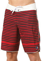 BILLABONG Striker Boardshort red