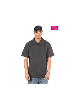 BILLABONG Striker S/S Shirt black