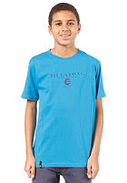 BILLABONG Striker S/S T-Shirt vivid