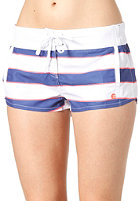 BILLABONG Stripy 19 Boardshort white