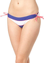 BILLABONG Stripy Low Rider Bikini Pant midnight