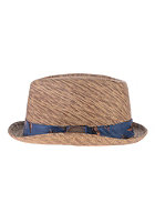 BILLABONG Stroll Hat chocolate