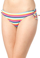 BILLABONG Summer Low Rider Bikini Pant hibiscus