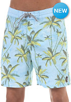 BILLABONG Sundays Boardshort ice