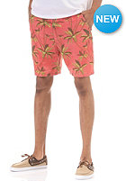 BILLABONG Sundays Chino Short orange