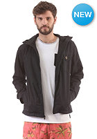 BILLABONG Surf Jack Jacket black