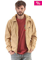 BILLABONG Surf Jack Jacket dirty sand