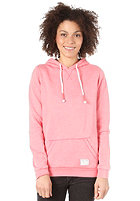 BILLABONG Surf Sun Hooded Sweat corail