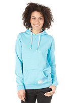 BILLABONG Surf Sun Hooded Sweat fiji blue
