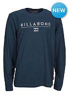 BILLABONG Surfplus marine