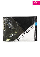BILLABONG Switch Wallet 2013 anxiety