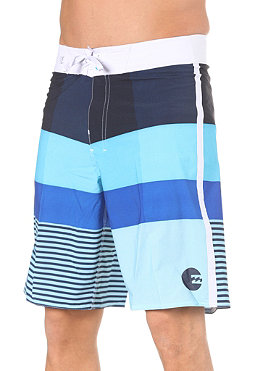 BILLABONG Taj Komplete Boardshorts blue