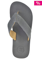 BILLABONG Tamri Sandals dark shade