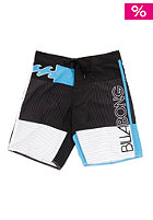 BILLABONG Temper Boardshort blue