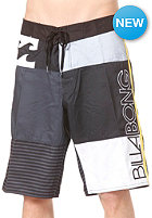 BILLABONG Temper Boardshorts black