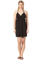 BILLABONG Tide Dress black