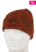 BILLABONG Track Beanie workly brown
