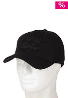 BILLABONG Transit Cap black