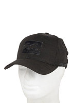 BILLABONG Transit Cap green
