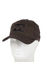 BILLABONG Transit Cap grey