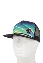 BILLABONG Transverse Cap green