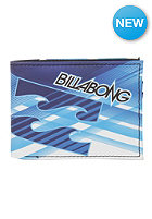 BILLABONG Transverse Wallet blue
