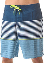 BILLABONG Trilogy Boardshort royal