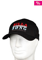 BILLABONG Truant Cap black