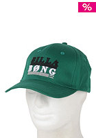 BILLABONG Truant Cap kelly