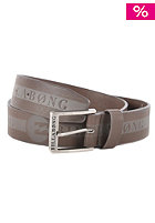 BILLABONG Union Belt chocolate