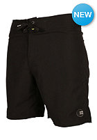 BILLABONG Unit Point black
