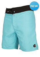 BILLABONG Unit Point bright cyan