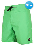 BILLABONG Unit Point bright green