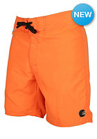 BILLABONG Unit Point bright orange