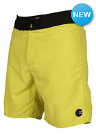 BILLABONG Unit Point lime