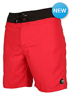 BILLABONG Unit Point real red