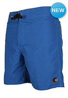 BILLABONG Unit Point real royal
