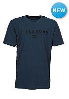 BILLABONG Unity marine