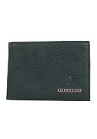 BILLABONG Universal Wallet green
