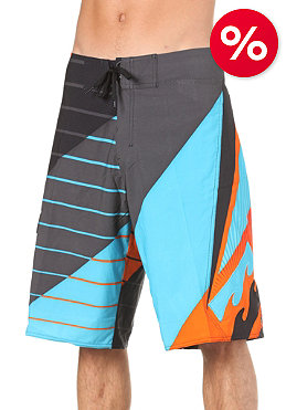 BILLABONG Vantage Boardshorts red