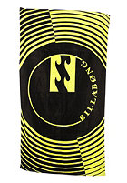 BILLABONG Vapor Towel lime