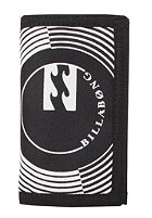 BILLABONG Vapor Wallet black