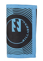 BILLABONG Vapor Wallet blue cyan