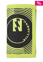 BILLABONG Vapor Wallet lime